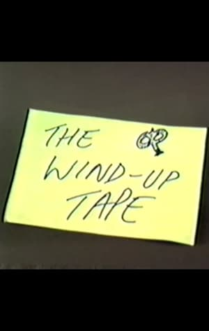 The Wind-Up Tape