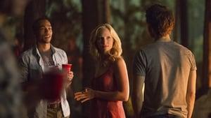 The Vampire Diaries 5×4