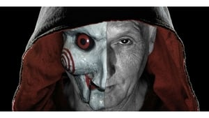 Assistir – Jigsaw: O Legado de Saw (Legendado)