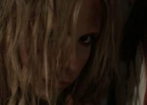 Buffy the Vampire Slayer season 4 Episode 5