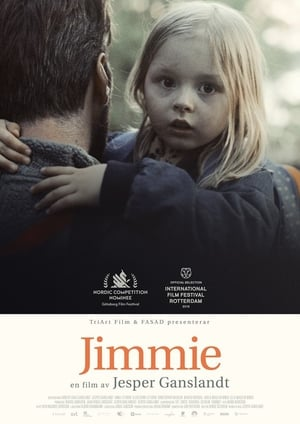 Jimmie