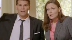Bones Season 8 : The Twist in the Plot