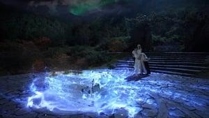 Eternal Love of Dream Season 1 :Episode 35  Episode 35