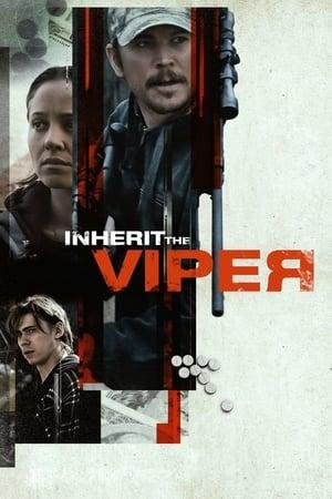Télécharger Inherit the Viper ou regarder en streaming Torrent magnet