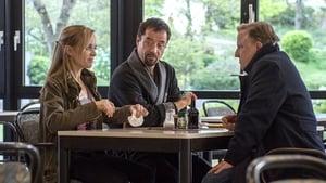 Scene of the Crime Season 45 : Episode 25