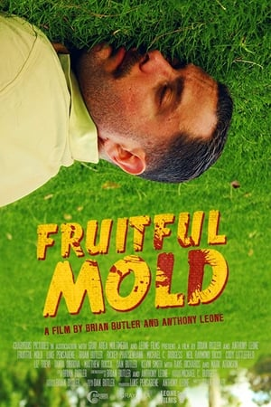Fruitful Mold