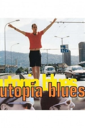 Utopia Blues (2000)