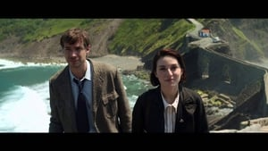 [watch free] Guernica (2016) free no subscribe