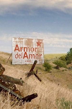Armor del Amor