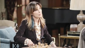 watch Days of Our Lives online Ep-30 full