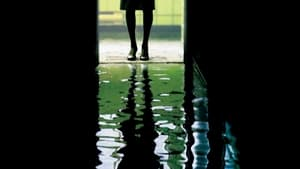 Dark Water Movie Free Download HD