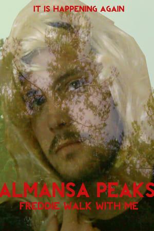 Almansa Peaks