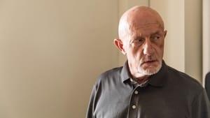 Better Call Saul Saison 2 Episode 7