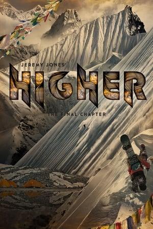 Higher
