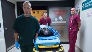 The Night Shift saison 1 episode 3