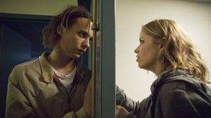Fear the Walking Dead 1×6 HDTV Spanish