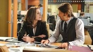 The Good Wife saison 1 episode 7