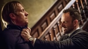 Elementary Season 2 Episode 22