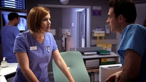 Holby City Season 17 :Episode 17  The Beat Goes On