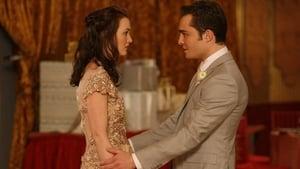 Dorotas Hochzeit