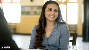 Hichki (2018) HDRip Full Hindi Movie Watch Online