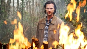 Supernatural Saison 10 Episode 22