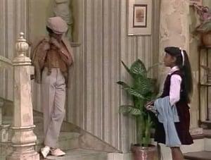 Diff'rent Strokes Season 2 :Episode 13  The Rivals