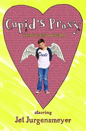 Cupid's Proxy