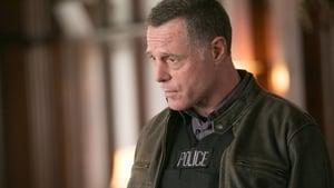 Chicago Police Department saison 2 episode 22