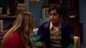 The Big Bang Theory Season 5 Episode 1