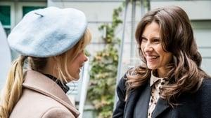 Zakochani po uszy Season 4 :Episode 69  Episode 69