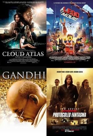listafilmcompleta poster
