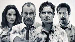 The Belko Experiment Streaming HD