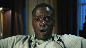 Get Out (2017) HD 720p Bluray Full Movie Watch Online and Download with Subtitles