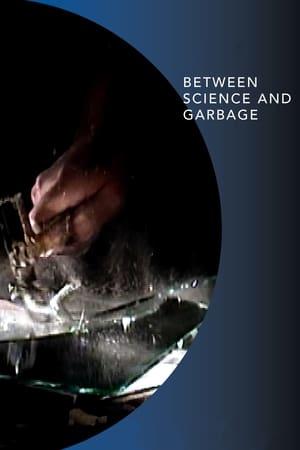 Pierre Hebert/Bob Ostertag: Between Science and Garbage
