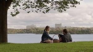 Captura de El Nuevo Amor (2018)