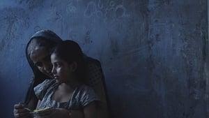 Ajji (2017) HDRip Full Hindi Movie Watch Online