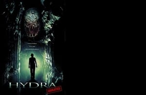 Hydra (2009) Poster