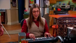 The Big Bang Theory Season 6 Episode 21