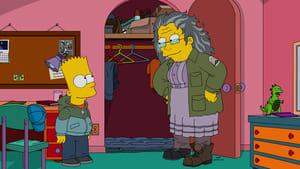 Assistir Os Simpsons 27a Temporada Episodio 14 Dublado Legendado 27×14