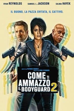 Image Come ti ammazzo il bodyguard 2