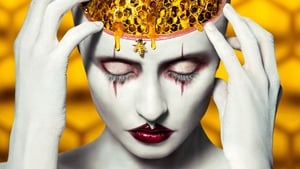 Watch American Horror Story Cult (2017) Season 7 S7 Online Fmovies Gostream