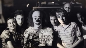 Assistir – It: Uma Obra Prima do Medo (Legendado) 1990