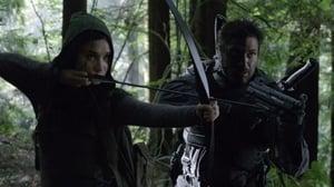 Arrow: 2×7