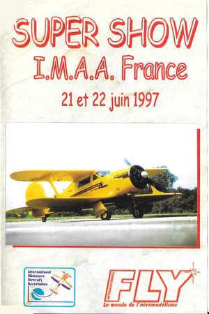 Ferte alais 1997