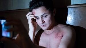 Room 104 Season 3 :Episode 3  Itchy
