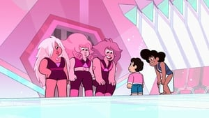 Steven Universe Future Season 1 :Episode 3  Rose Buds