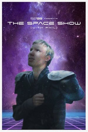 The Space Show (With Phil)
