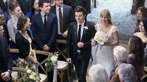 Glee saison 6 episode 8