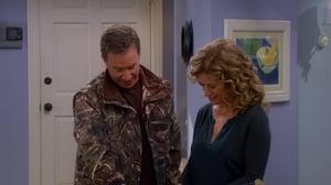 Last Man Standing Season 2 :Episode 6  Circle of Life